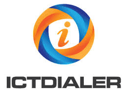 ICTDialer cloud communications platform