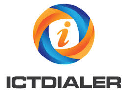 ICTDialer cloud communications platform